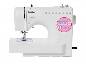 Brother DS-120