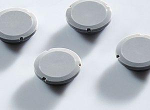 Pfaff Magneter til Metal Hoop