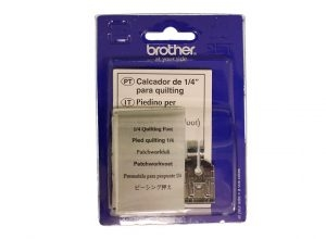 Brother-14-INCH.-FOD