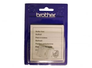 Brother-Rullefod