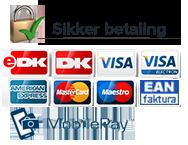 sikkerbetaling-plus-mobilepay