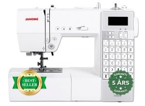 janome 6030 dc