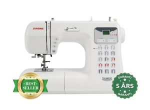 janome 4030 dc