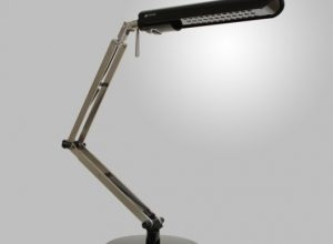 OttLite Crane LED