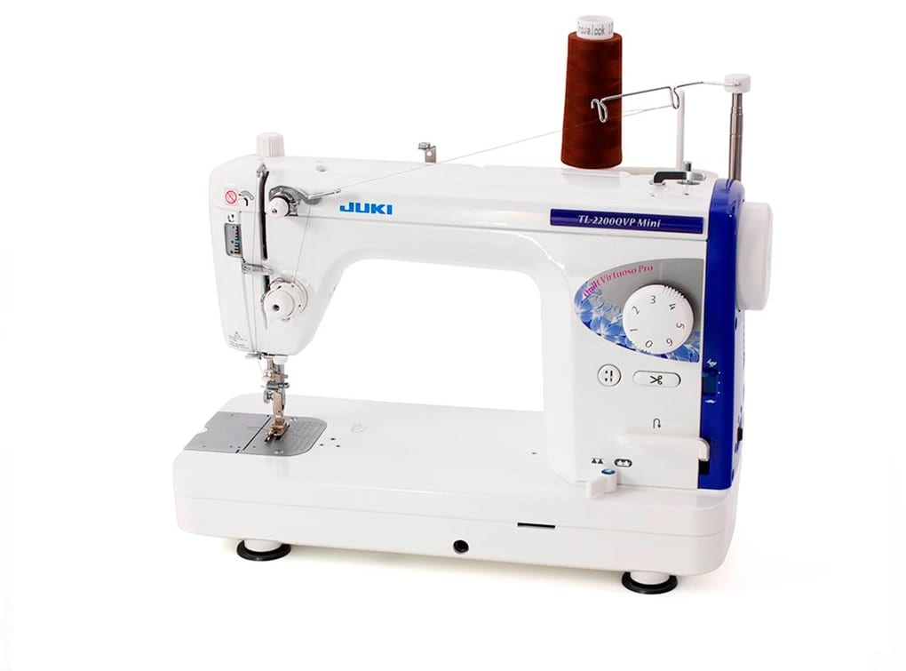 Juki TL-2200 QVP