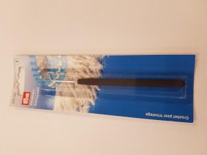 Prym Knitting hook / Strikke krog