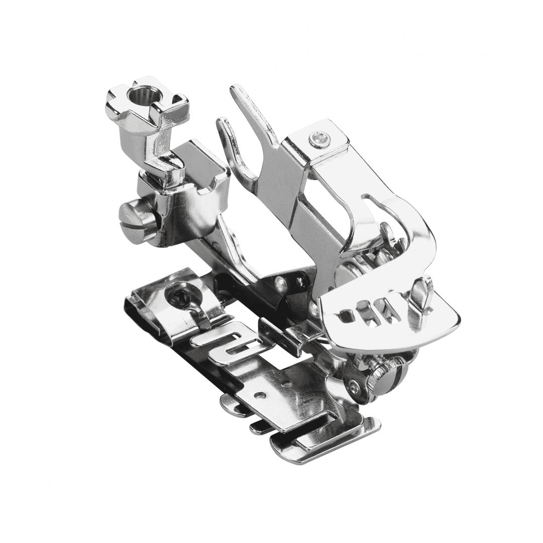 Image of   86 - Rynkeapparat
