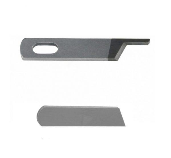 Bernina Overlock Knive (700, 800 & 1150)