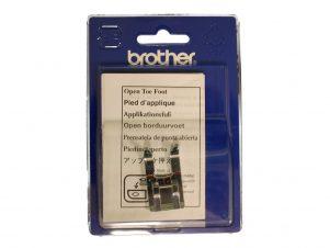 Brother-ÅBENFOD-METAL-–-7-MM