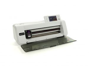 Brother ScanNcut CM 300