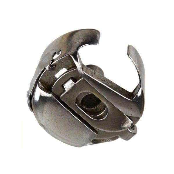 Pfaff Spolekapsel – Metal