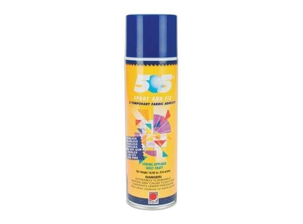 Spraylim 505 (500 ml)