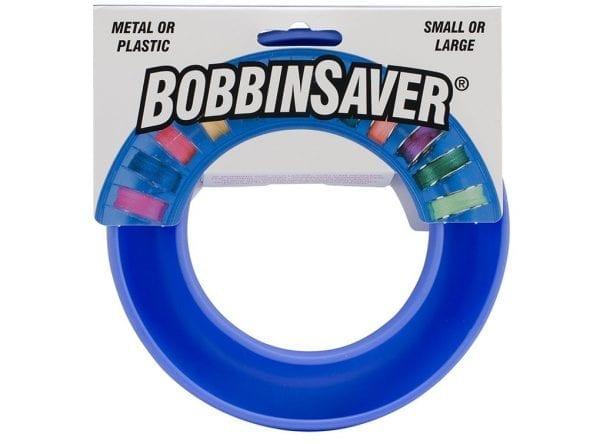 Grabbit Bobbin Saver Blå