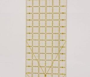 Patchwork Linial 15cm X 60cm fra Omnigrid