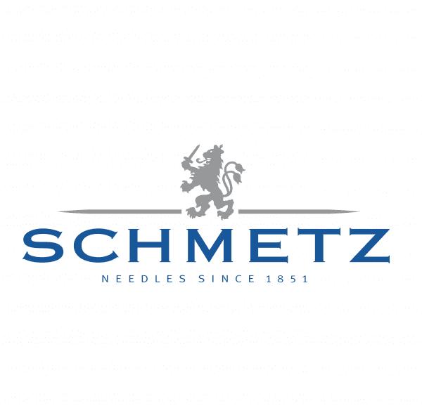 SCHMETZ Symaskinenåle