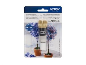 Brother ScanNcut Thin Fabric Auto Blade Holder (SDX 1200)