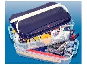 Prym Click Box (Jumbo)