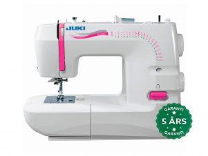 Juki HZL 353