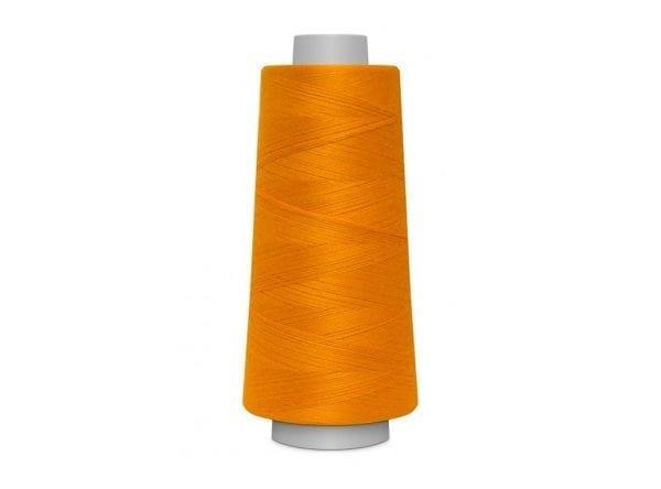 Toldi-lock 2500 meter (Orange 1730)