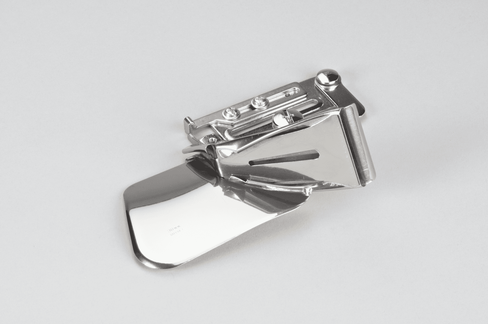 Image of 88 - Kantebåndsapparat - Ikke-Foldede Bånd (28 MM)
