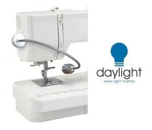 Naturalight - LED Lampe