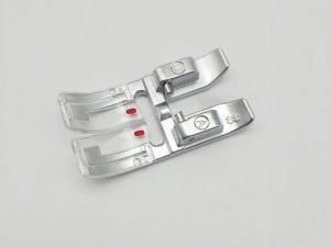 Standard trykfod - IDT (OA)