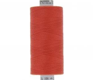 Perma Core 120 - 1000 M Farve (44643 - Mørkegul)