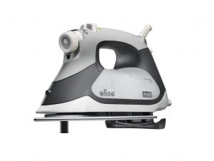 Oliso TG1100 - Smart Iron