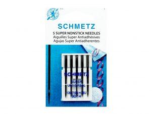 SCHMETZ Super Universal (Str. 90)