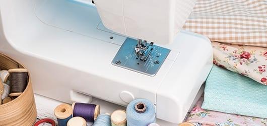 Alle-symaskiner1