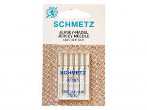 SCHMETZ Jersey SUK (Str. 70)