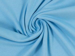 Heike Ribkant (Lys blå)