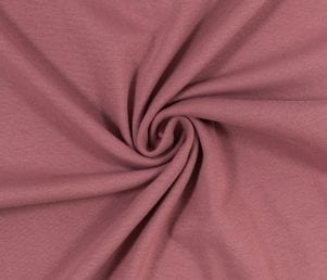 Heike Ribkant (Mørk Pink)