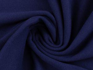 Heike Ribkant (Mørkeblå)