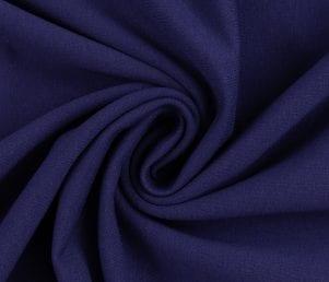 Maike - Sommer Isoli (Mørkeblå)
