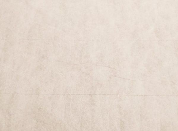 Meida 40 Vlieseline (Non Woven Polypropylene)