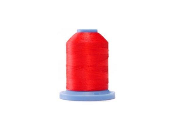 Robison-Anton 1000 Meter (Farve 5678) - Red