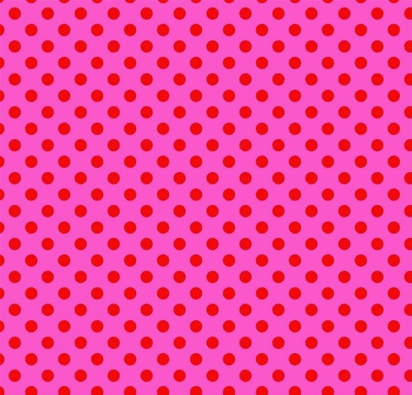 Tula Pink - True Colors Pr. Meter
