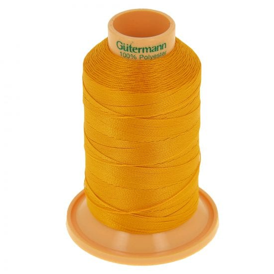 Tera 40 (Farve 362 - Orange) 400 Meter