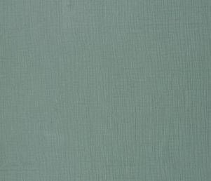 Gauze (Blå) Pr. meter