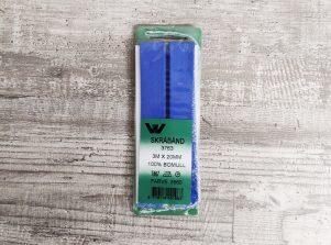 Skråbånd 3M X 20MM - 100% Bomuld - Farve 5560