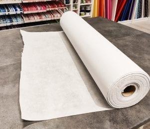 Luksus Mønsterpapir - Pr. Meter