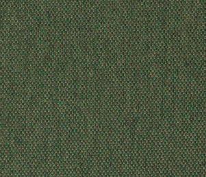 Rom (Grøn) Pr. Meter