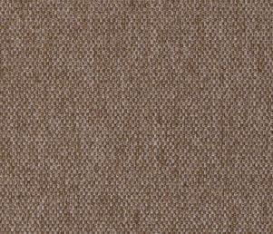 Rom (Sand) Pr. Meter